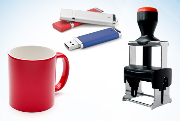 Promotional-items